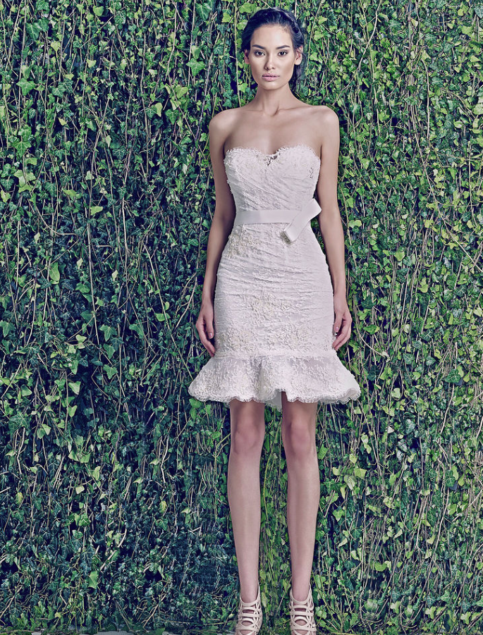 zuhair-murad-wedding-dresses-4-07042014nz