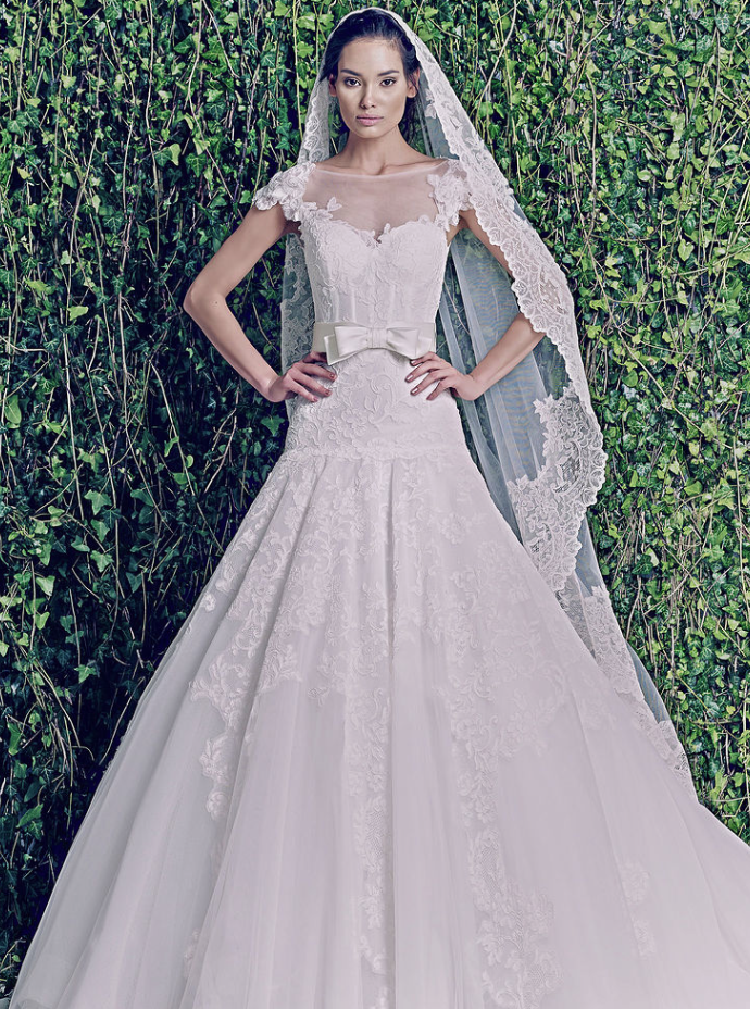 zuhair-murad-wedding-dresses-6-07042014nz