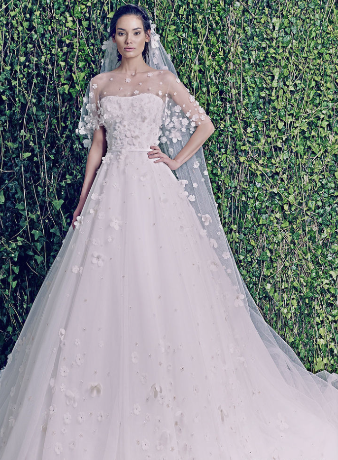 zuhair-murad-wedding-dresses-7-07042014nz