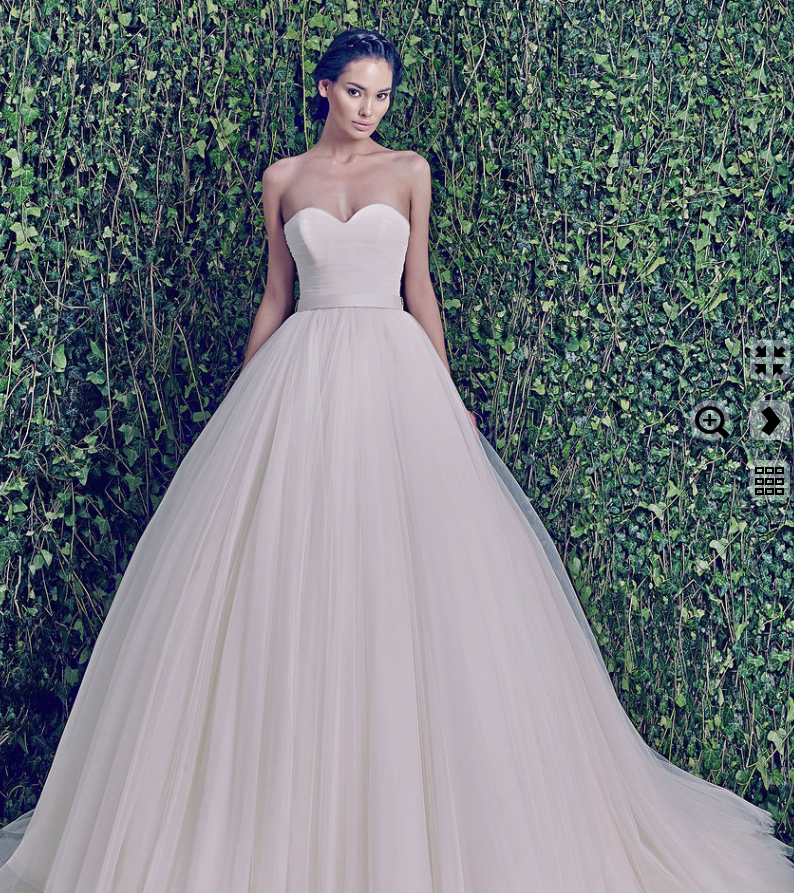 zuhair-murad-wedding-dresses-8-07042014nz