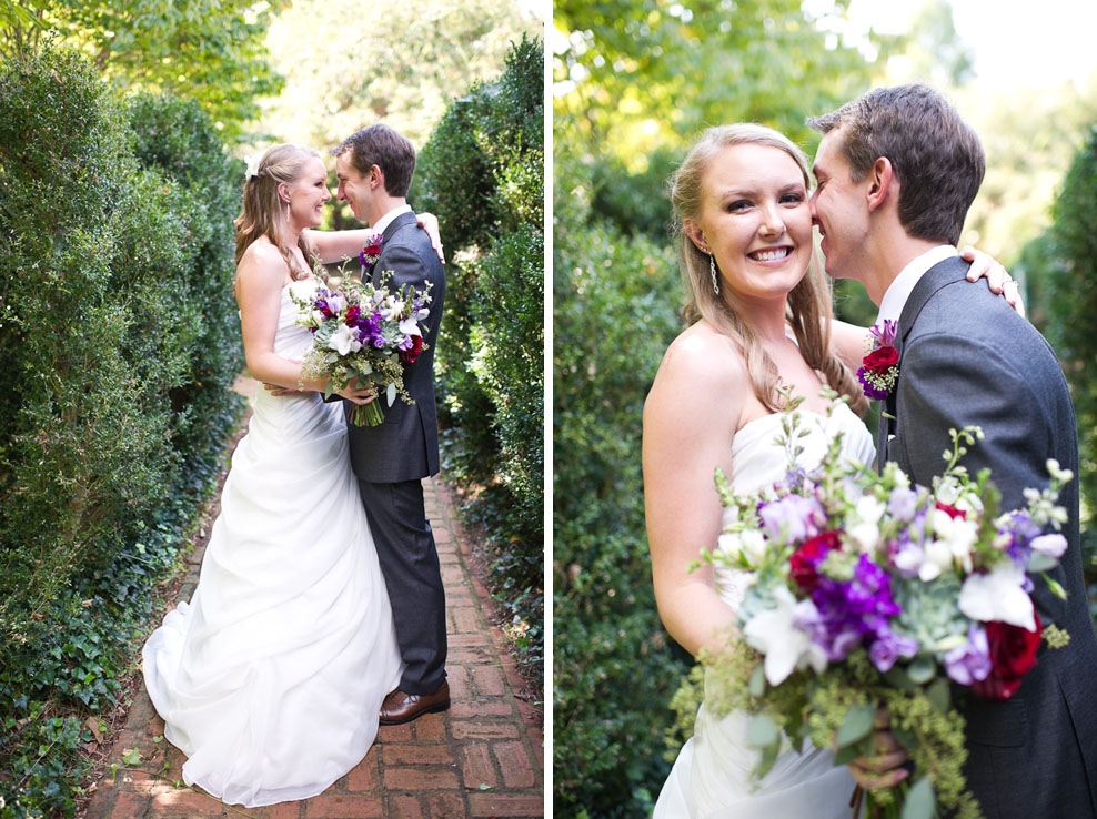Jeff & Lauren - By Brita Photography 26