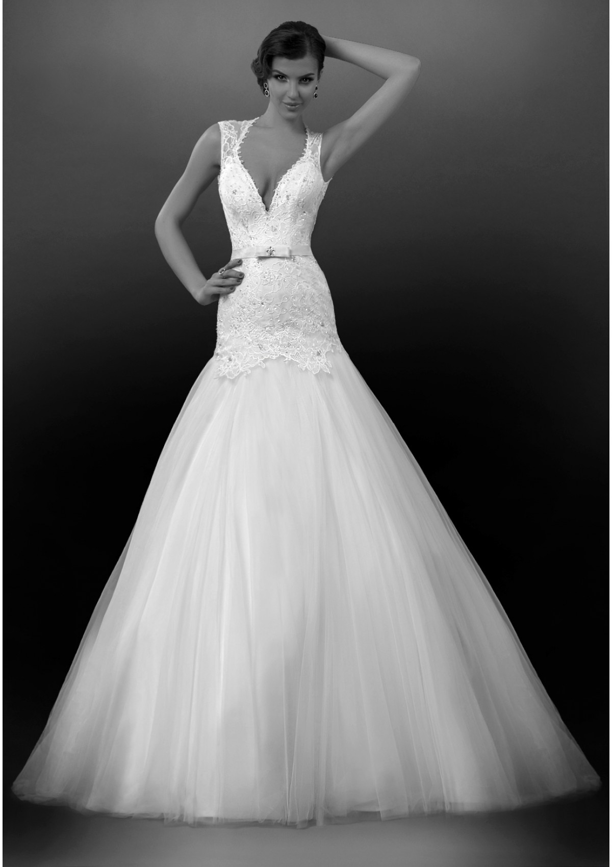 bien-savvy-wedding-dresses-11-08272014nz