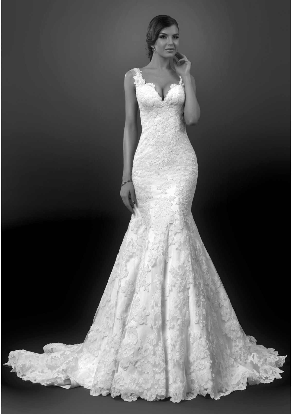 bien-savvy-wedding-dresses-12-08272014nz