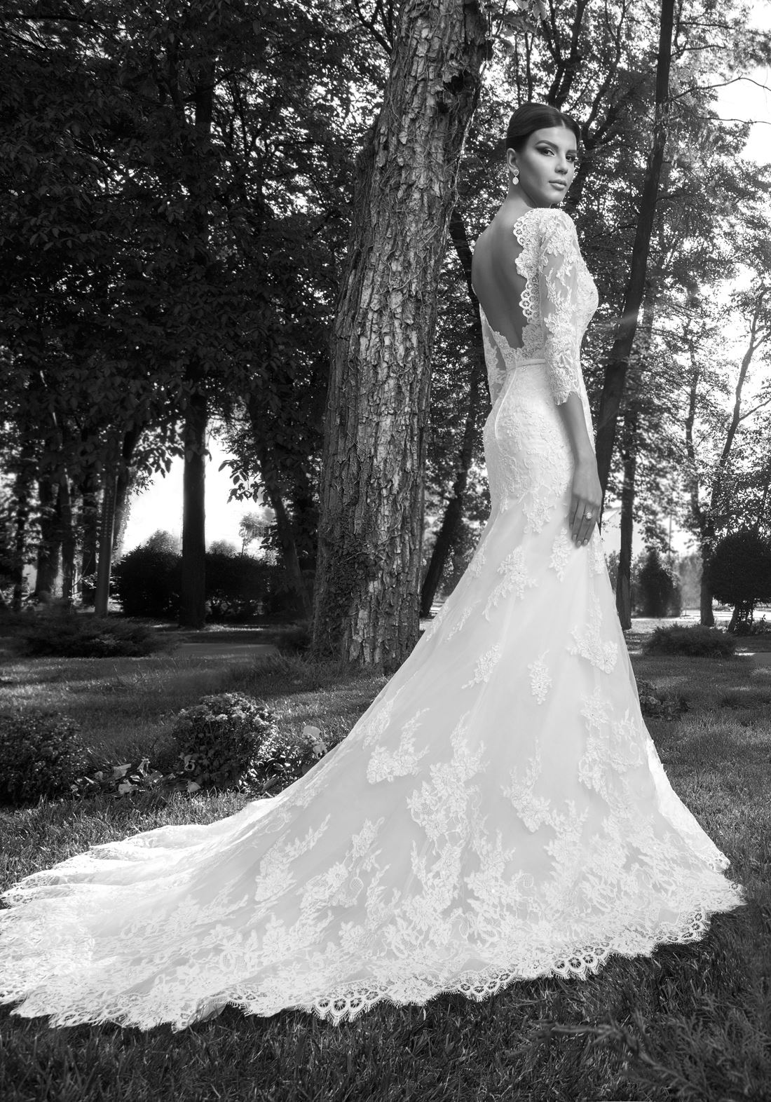 bien-savvy-wedding-dresses-14-08272014nz