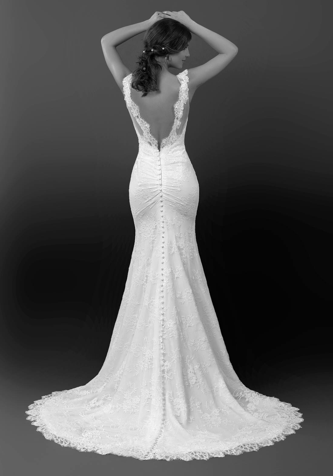 bien-savvy-wedding-dresses-17-08272014nz