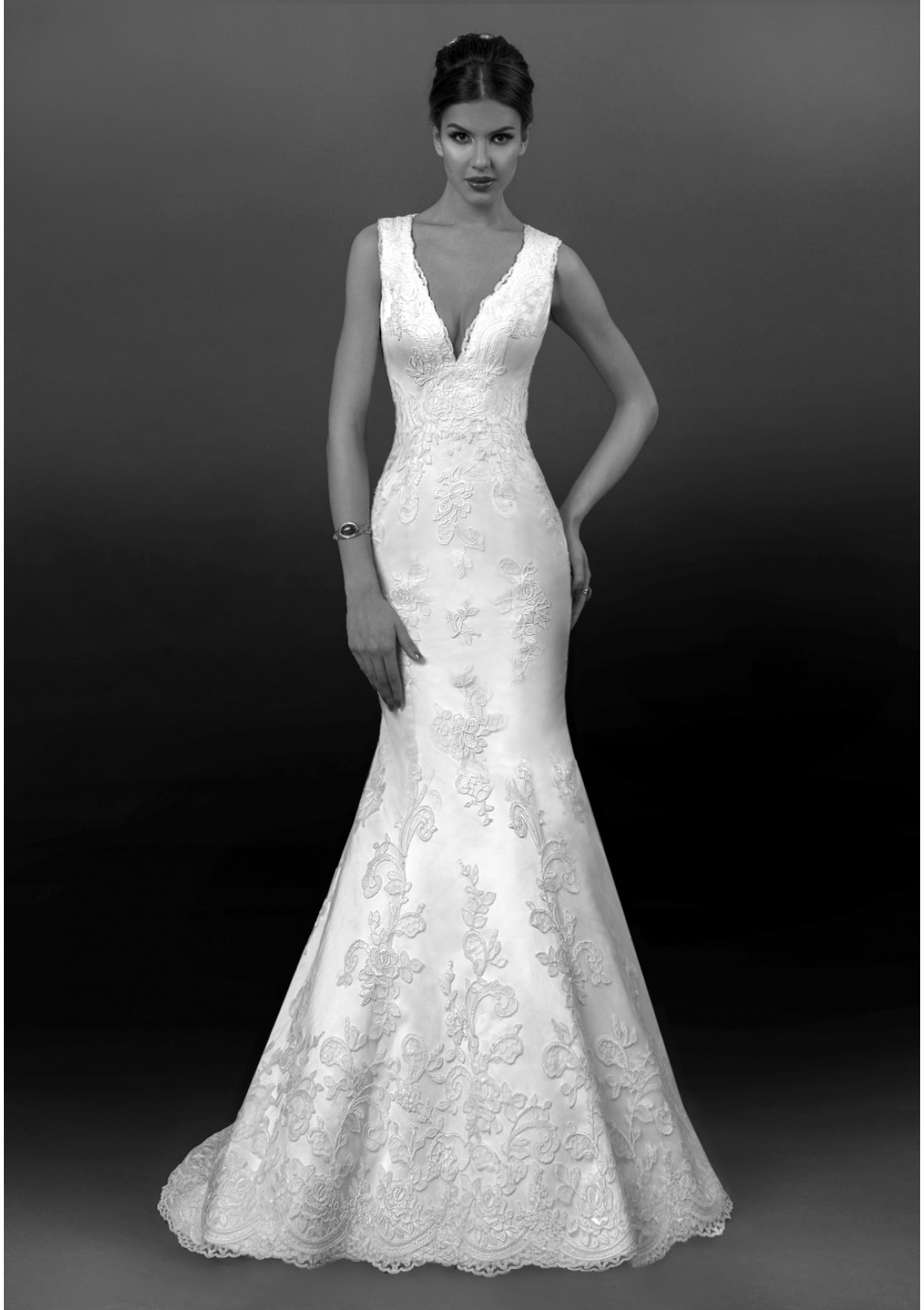 bien-savvy-wedding-dresses-3-08272014nz