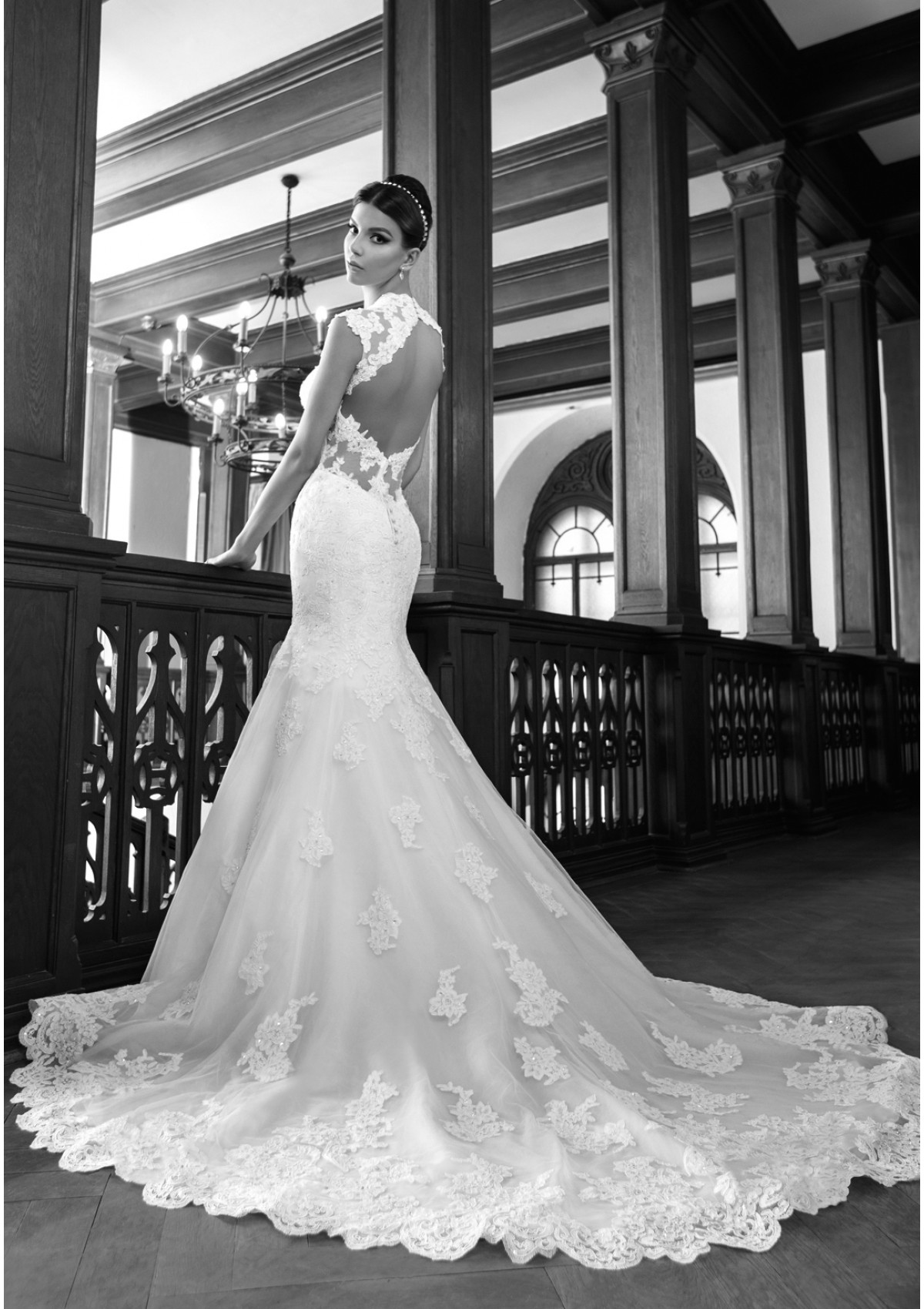 bien-savvy-wedding-dresses-5-08272014nz
