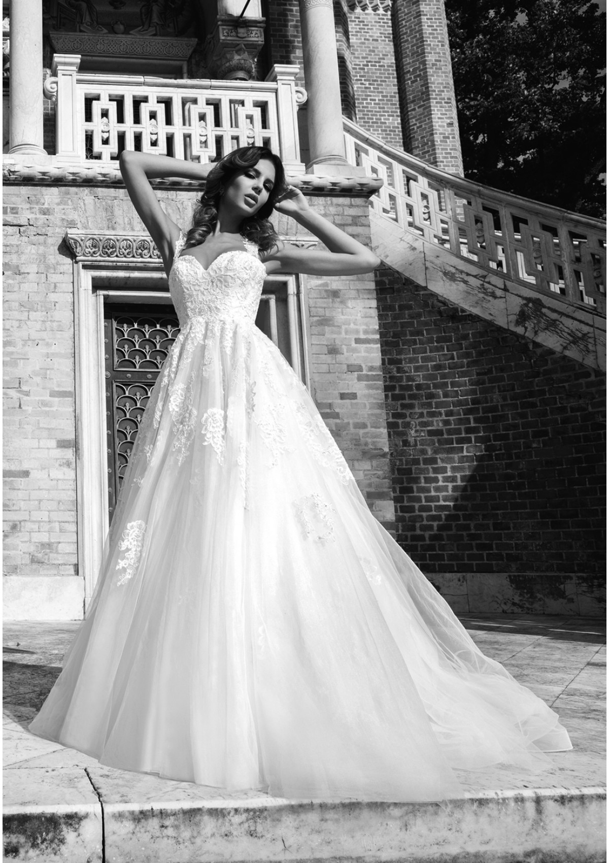 bien-savvy-wedding-dresses-7-08272014nz