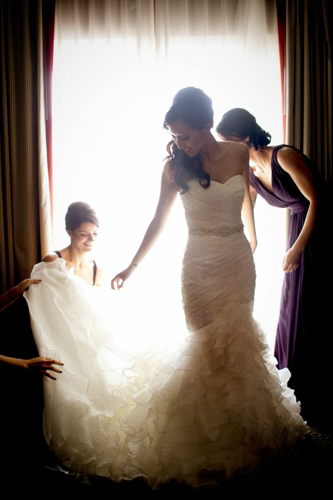 dc-wedding-4-08262014ak