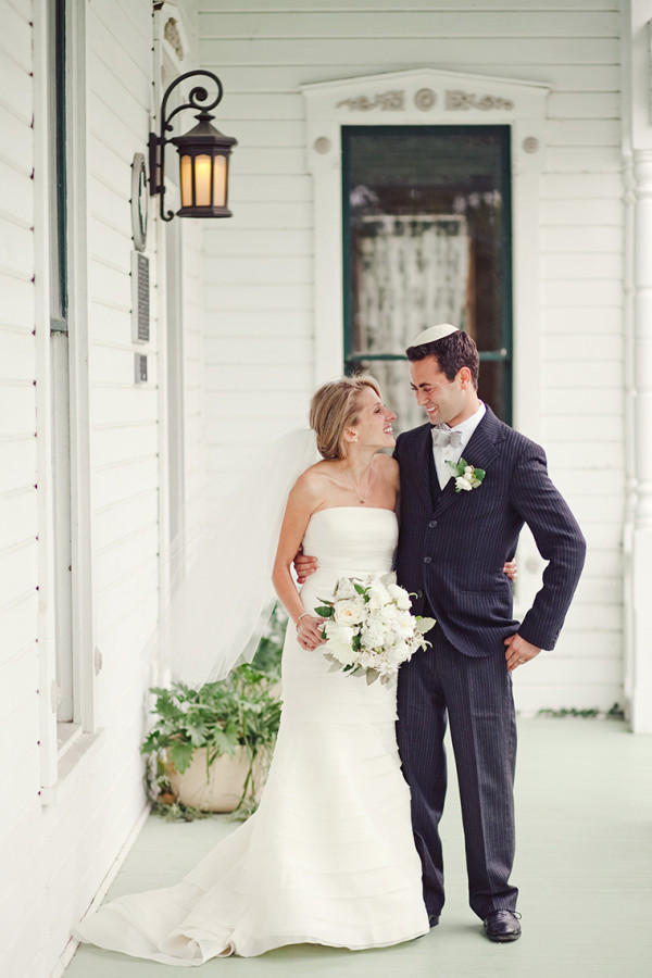 fall-wedding-barr-mansion-bride-groom