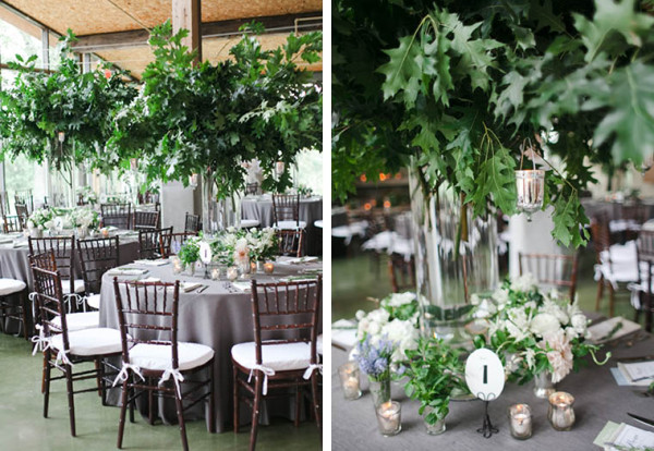 oak-branch-centerpieces-greenery-fall-wedding (1)