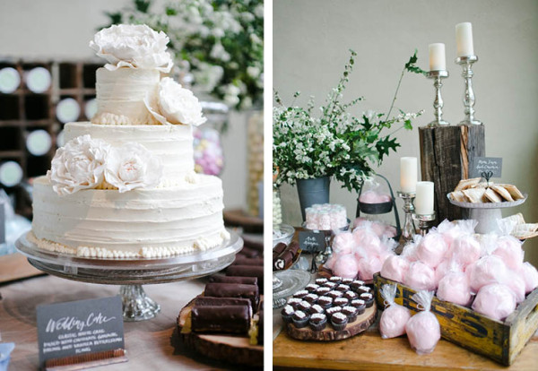 wedding-cake-cotton-candy-dessert-fall-wedding