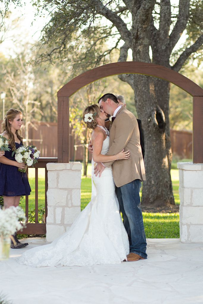 Texas-wedding-15-09272014ak