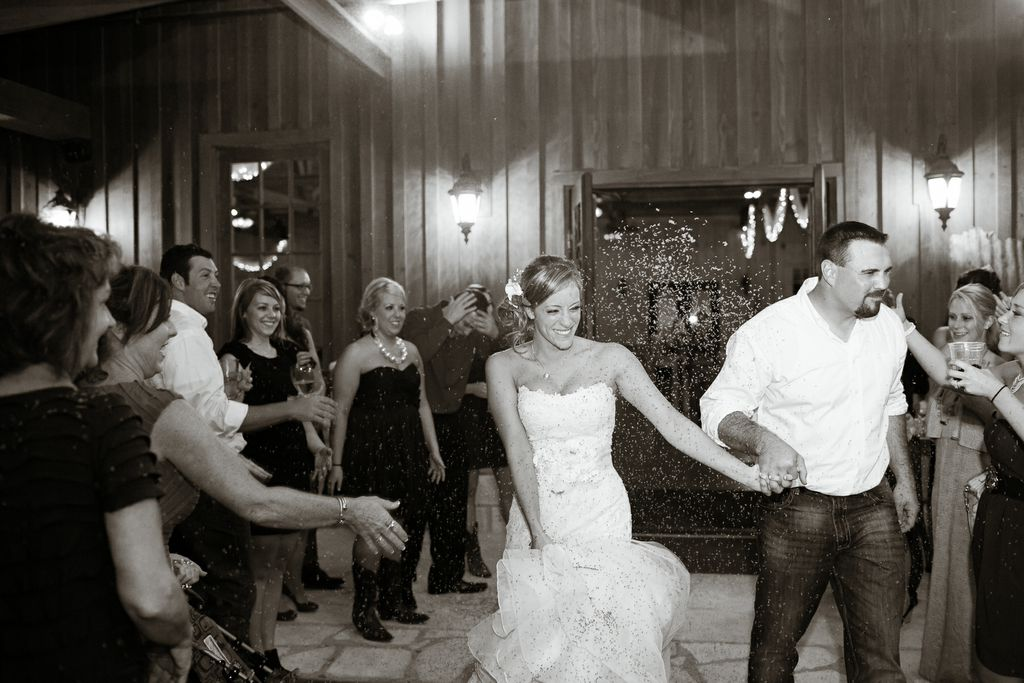 Texas-wedding-17-09272014ak