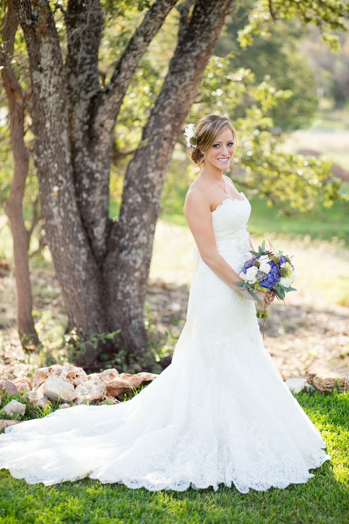 Texas-wedding-2-09272014ak
