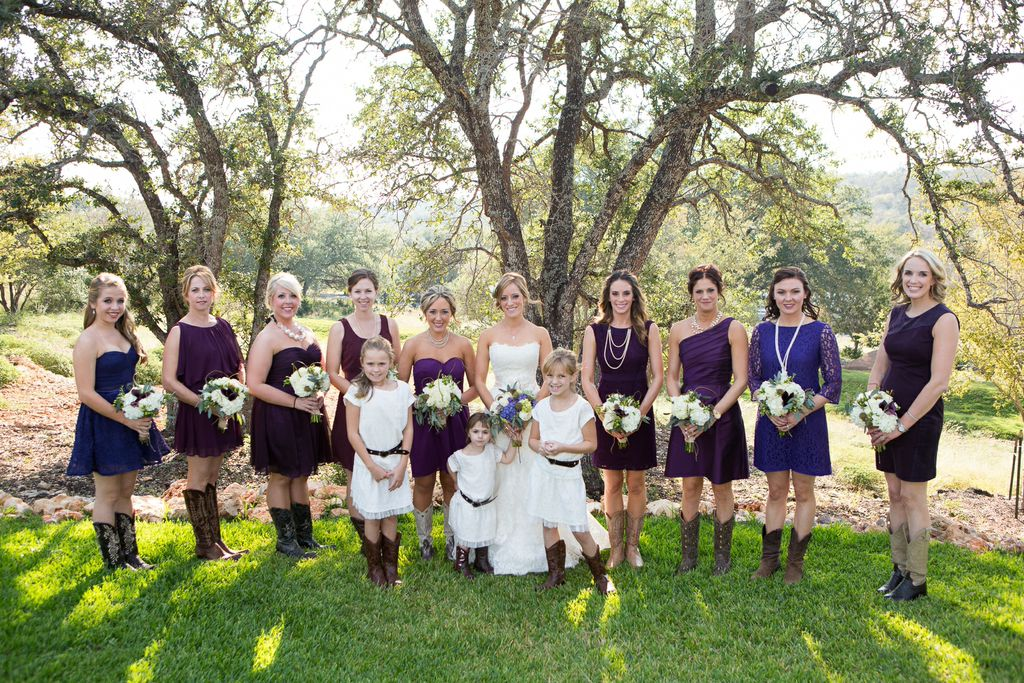 Texas-wedding-23-09272014ak