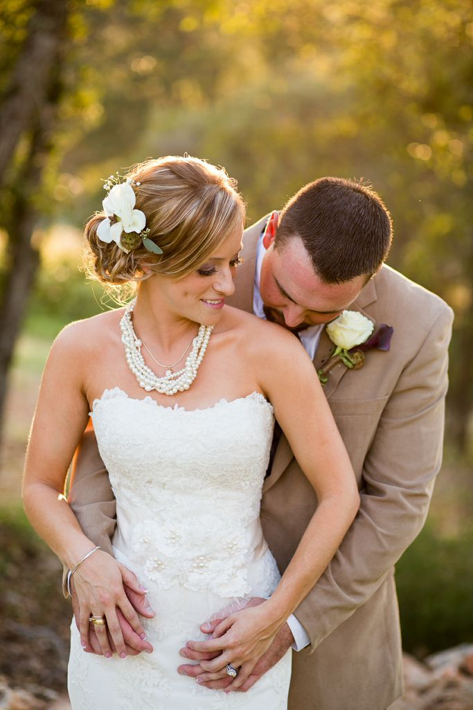 Texas-wedding-25-09272014ak