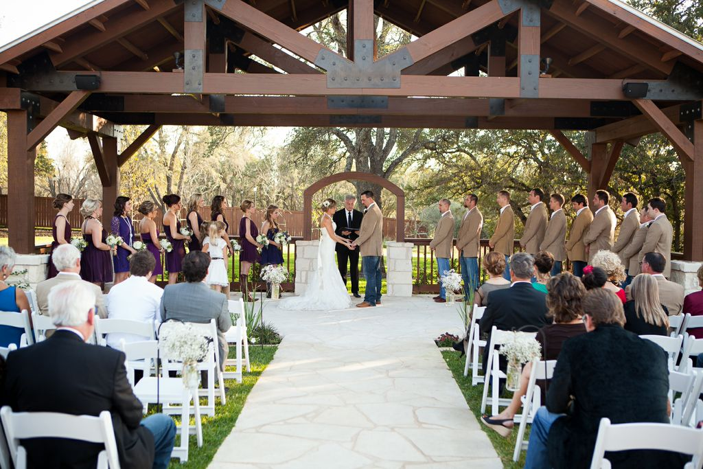 Texas-wedding-5-09272014ak