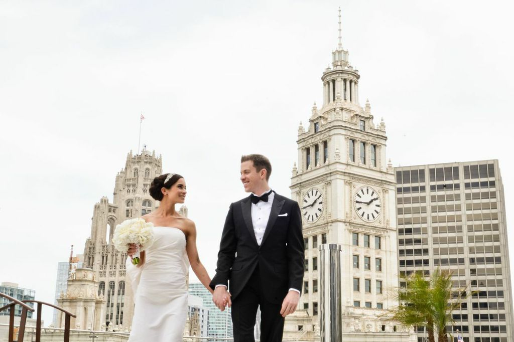 chicago-wedding-5-09152014-ky
