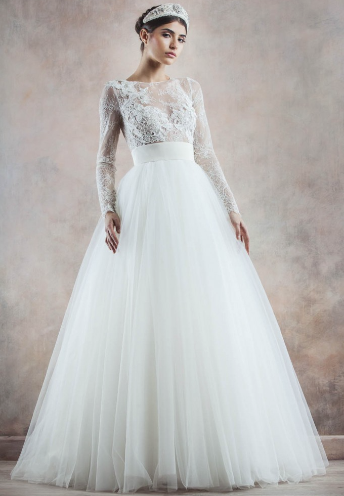 divine-atelier-wedding-dresses-1-09172014nz