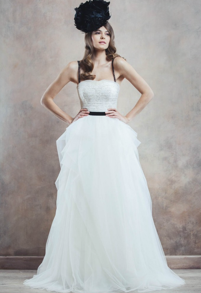 divine-atelier-wedding-dresses-11-09172014nz
