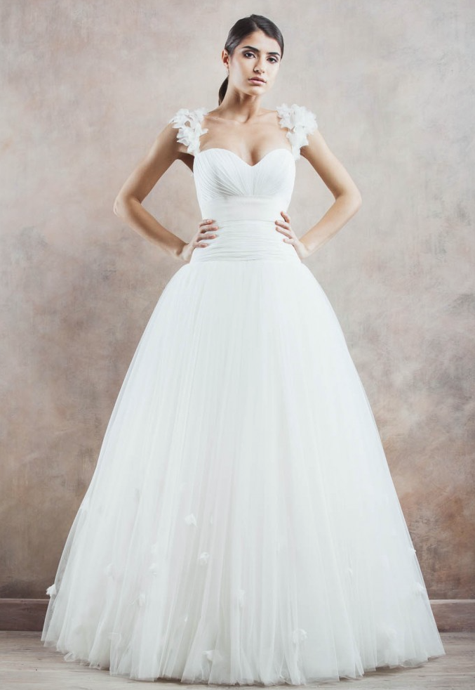 divine-atelier-wedding-dresses-3-09172014nz