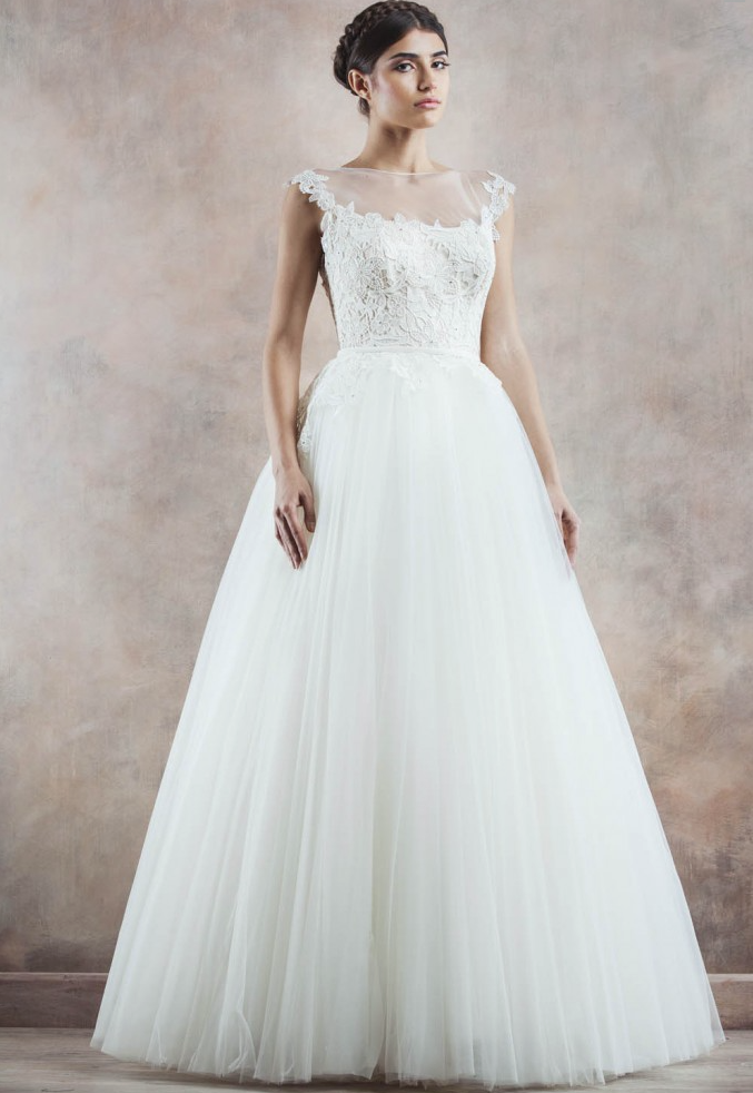 divine-atelier-wedding-dresses-9-09172014nz