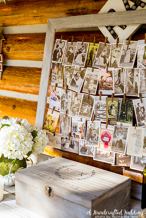 diy-time-capsule-wedding-guestbook-ahandcraftedwedding