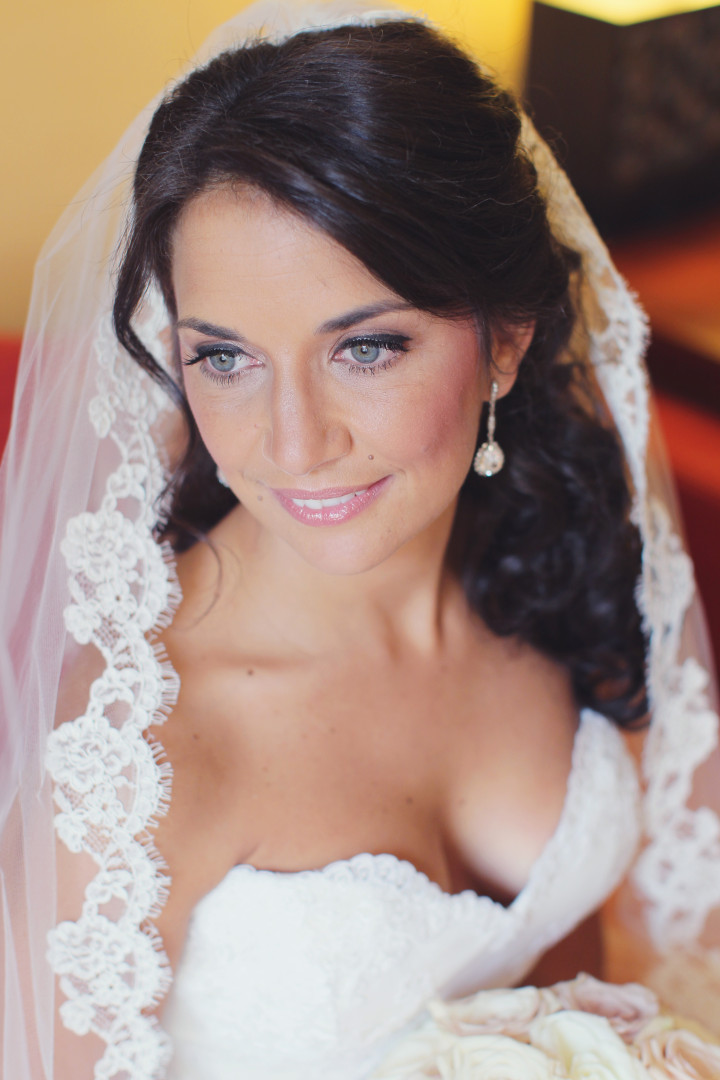 new-jersey-wedding-9-09172014-ky