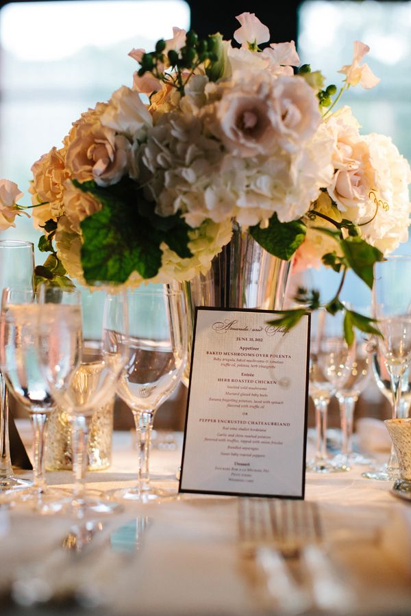 new-york-wedding-5-09262014-ky