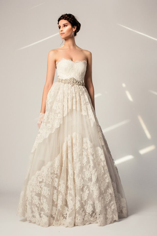 temperley-london-wedding-dress-1-09092014nz