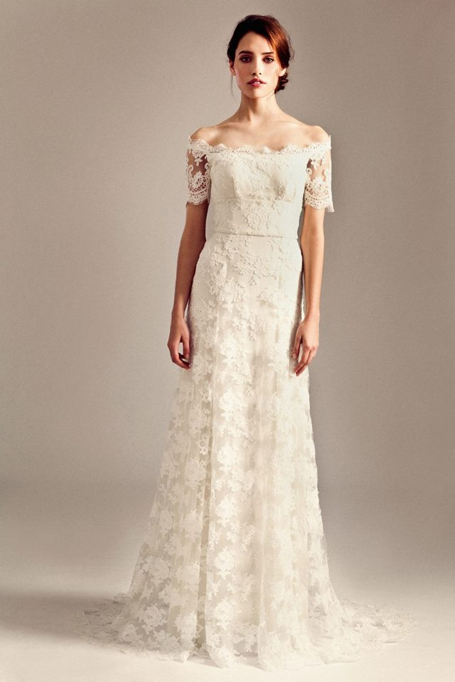 temperley-london-wedding-dress-11-09092014nz