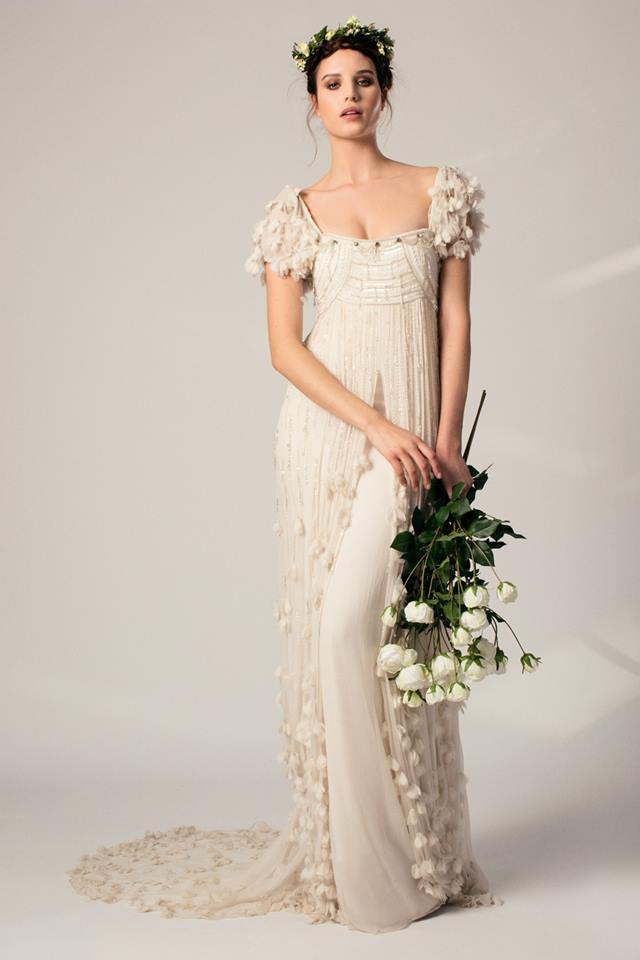 temperley-london-wedding-dress-2-09092014nz
