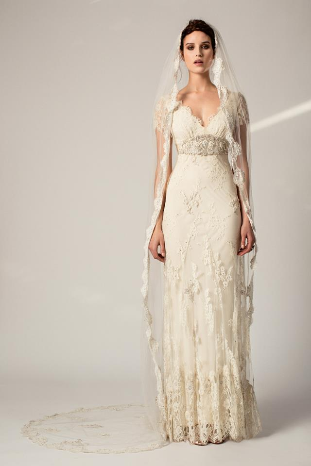 temperley-london-wedding-dress-3-09092014nz