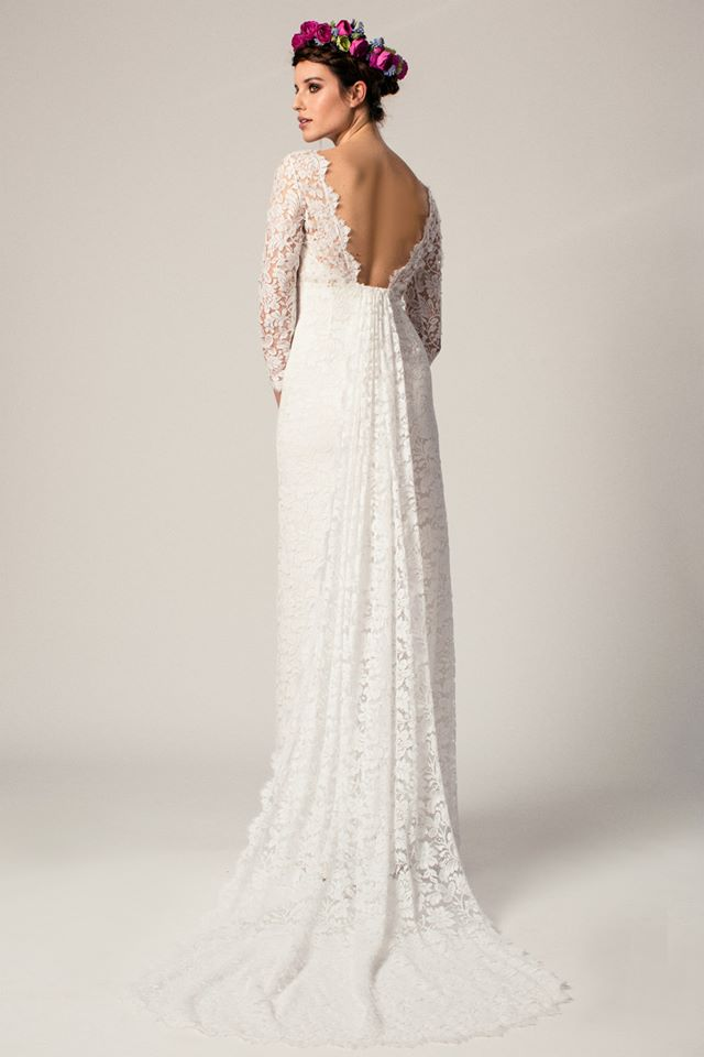 temperley-london-wedding-dress-7-09092014nz