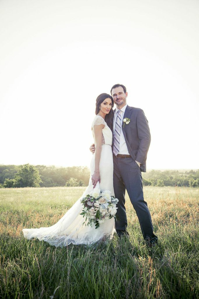 texas-wedding-1-09032014ak