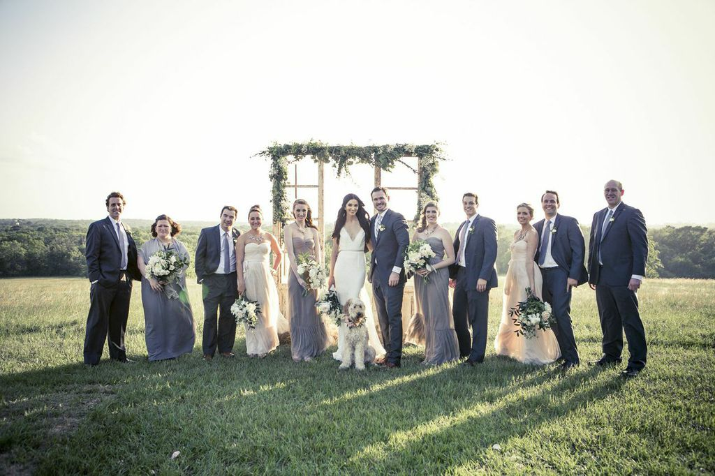 texas-wedding-15-09032014ak