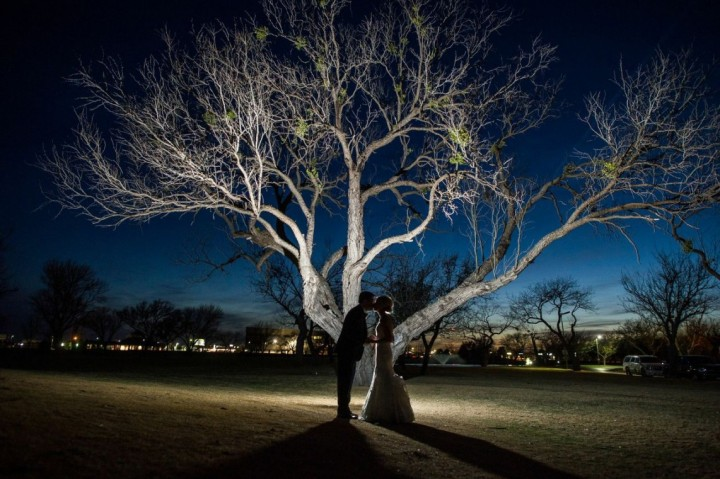 texas-wedding-16-09292014nz
