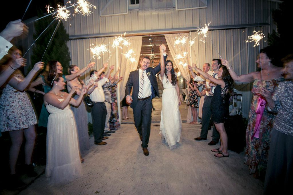 texas-wedding-18-09032014ak