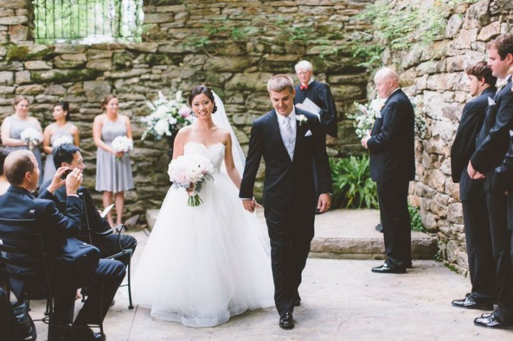 virginia-wedding-15-092814