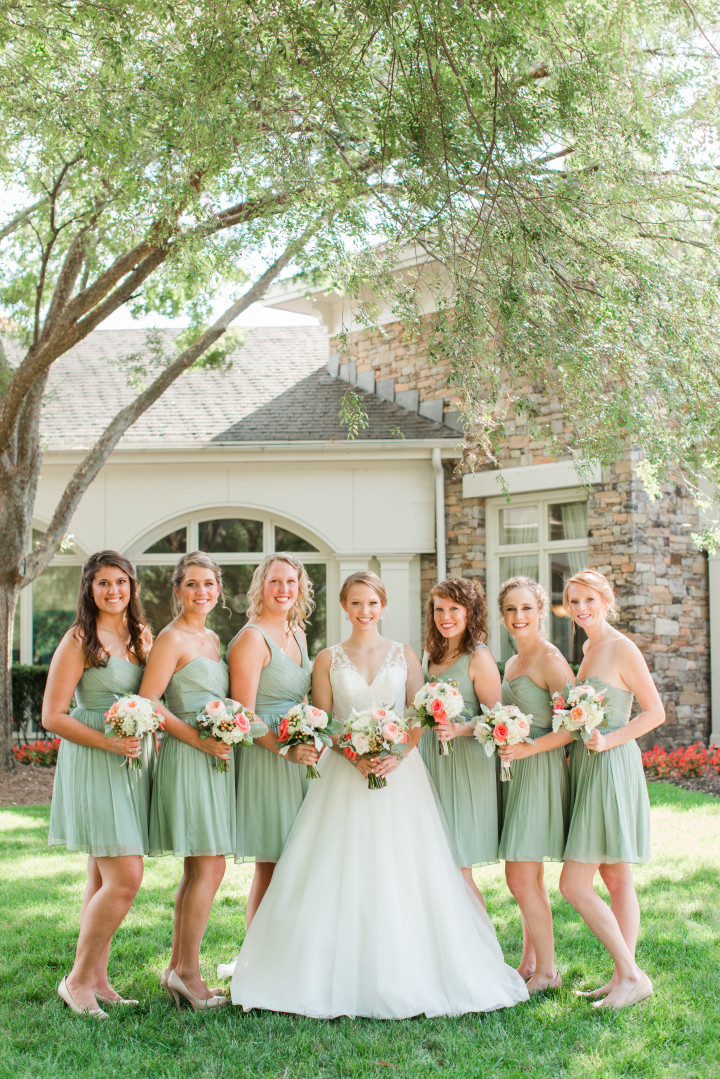View More: http://katelynjames.pass.us/hector-and-kathryn-wedding