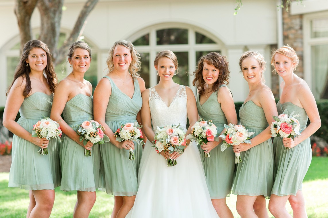 virginia-wedding-19-09222014ak