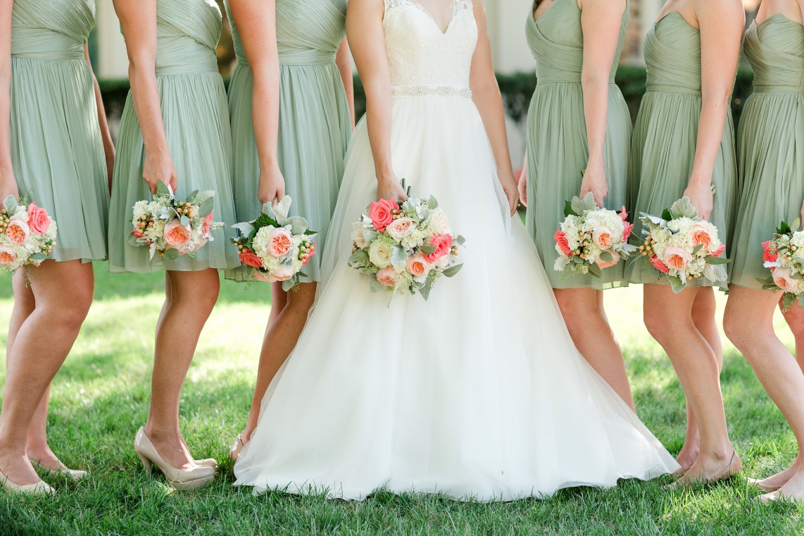 virginia-wedding-20-09222014ak