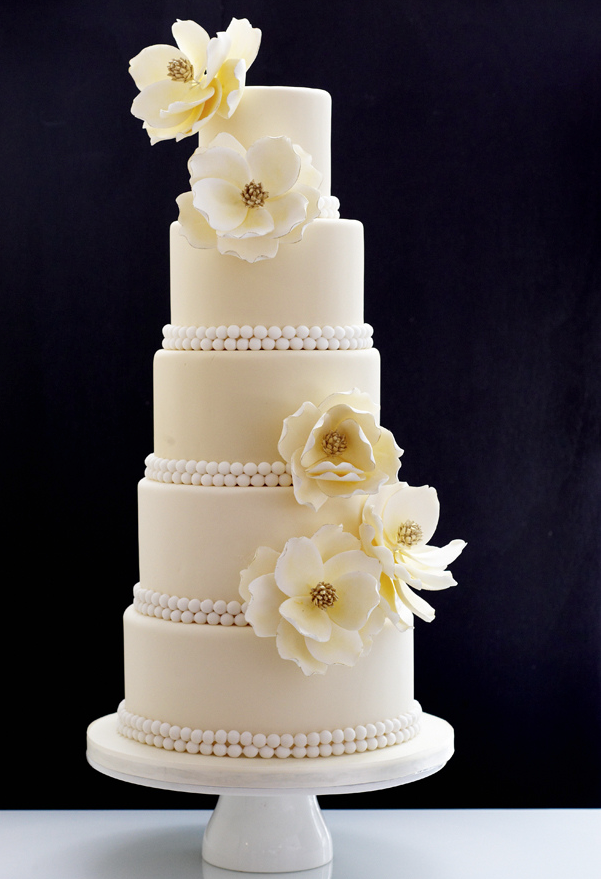 wedding-cake-1-09072014nz