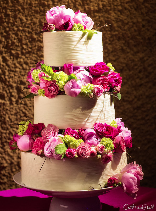 wedding-cake-13-09072014nz