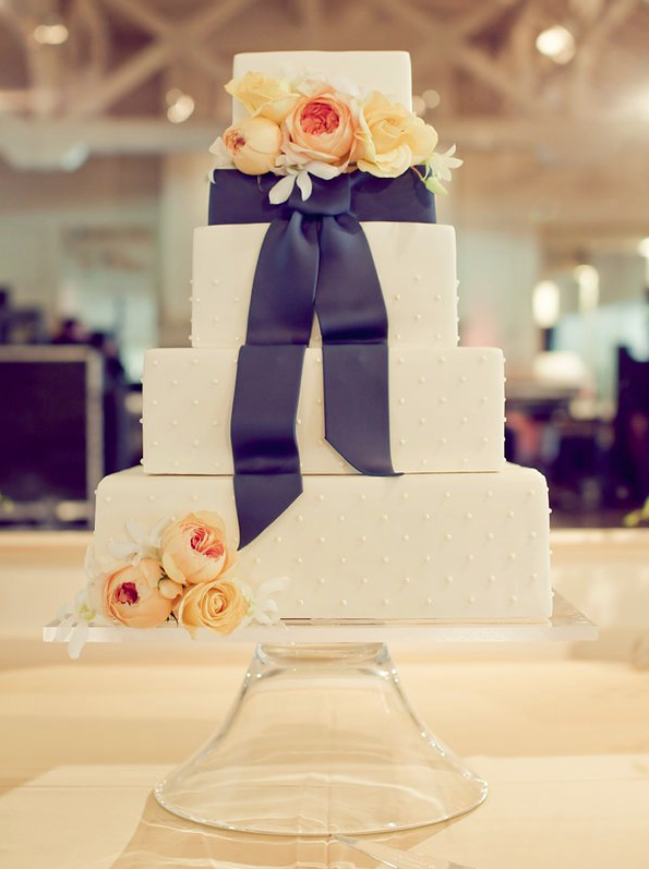 wedding-cake-14-09072014nz