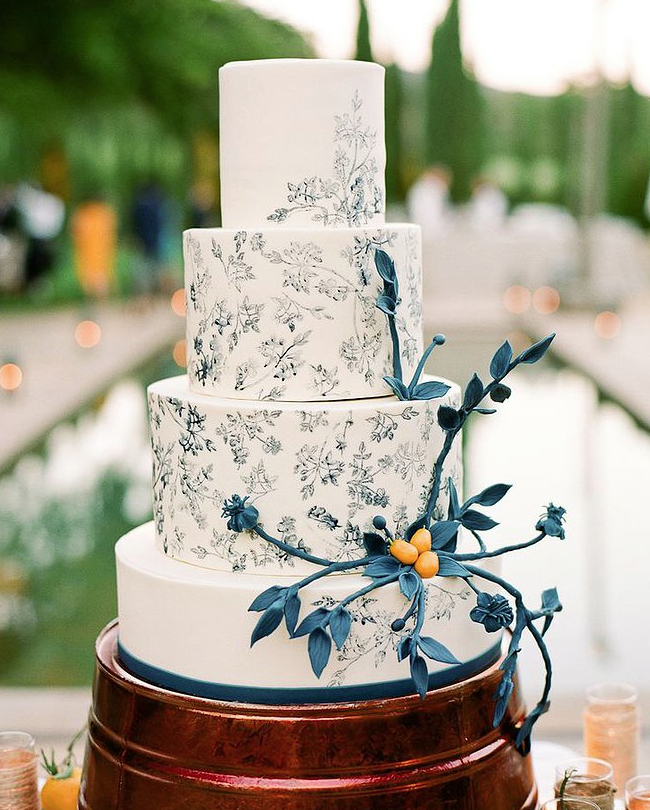 wedding-cake-15-09072014nz