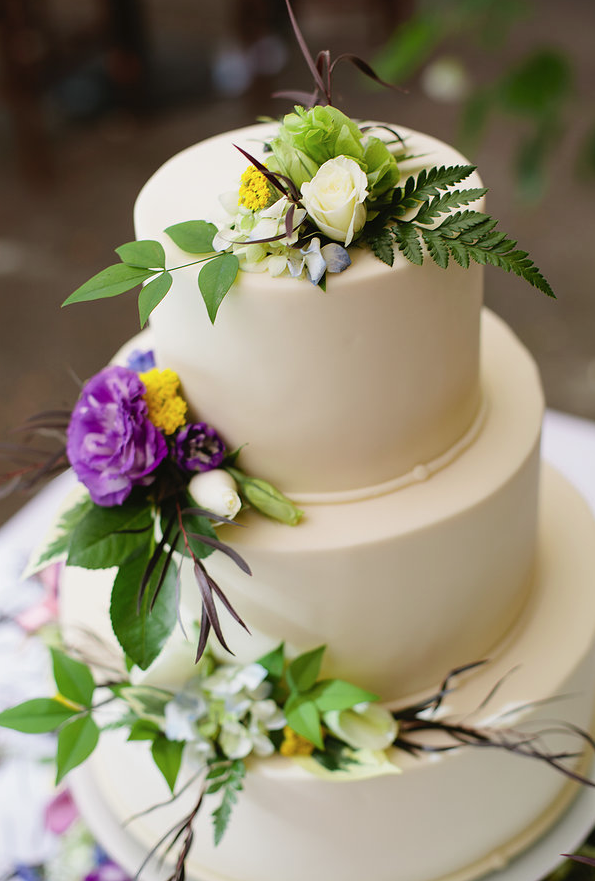 wedding-cake-16-09072014nz
