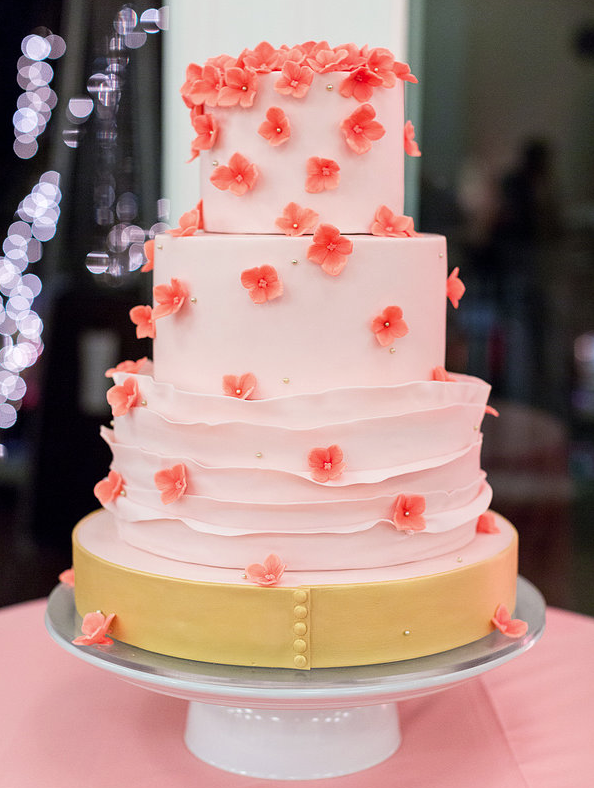 wedding-cake-18-09072014nz