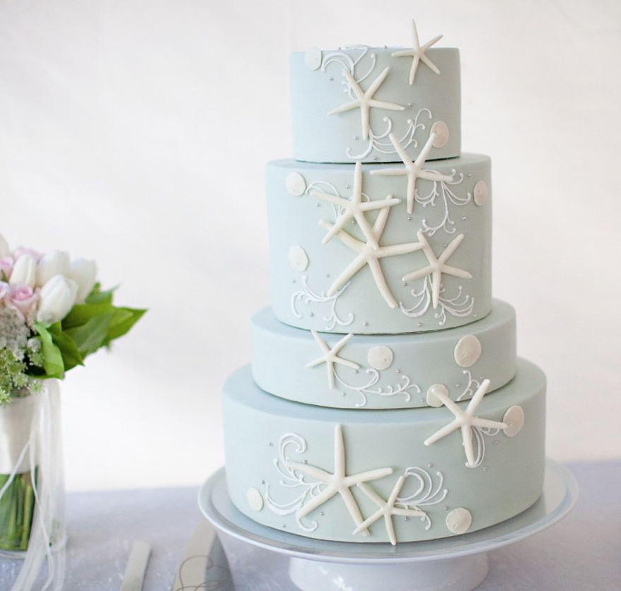 wedding-cake-19-09072014nz